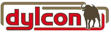 Dylcon